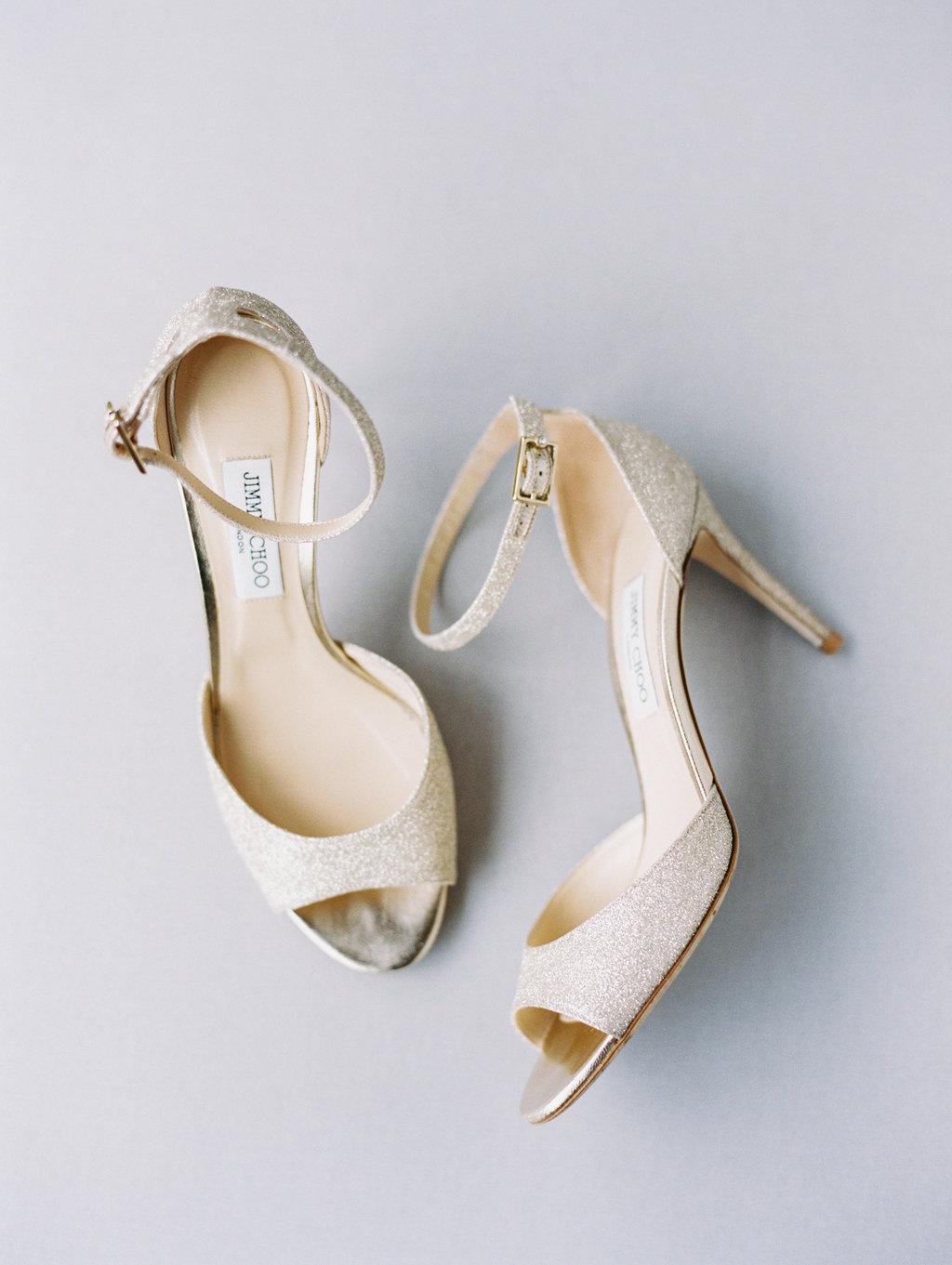 Caroline_Events_Dallas_Wedding_Planner_Marie_Gabrielle_Harwood_Wedding3.jpg