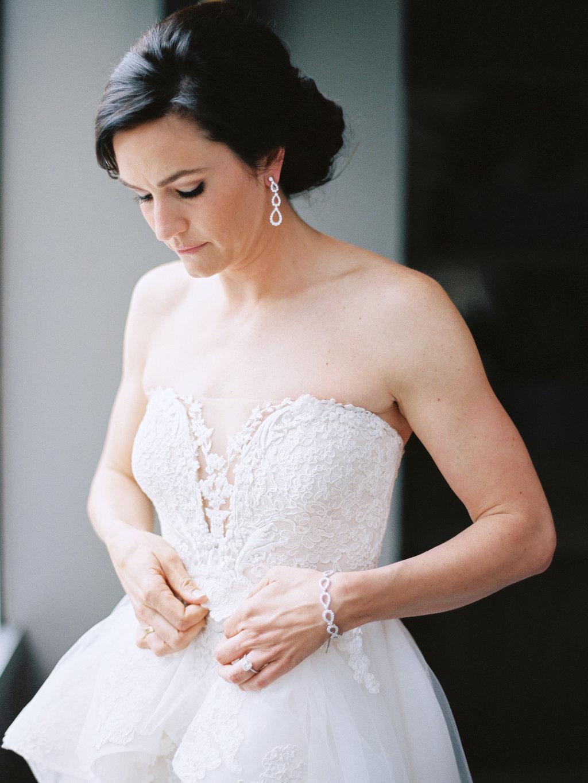 Caroline_Events_Dallas_Wedding_Planner_Marie_Gabrielle_Harwood_Wedding9.jpg