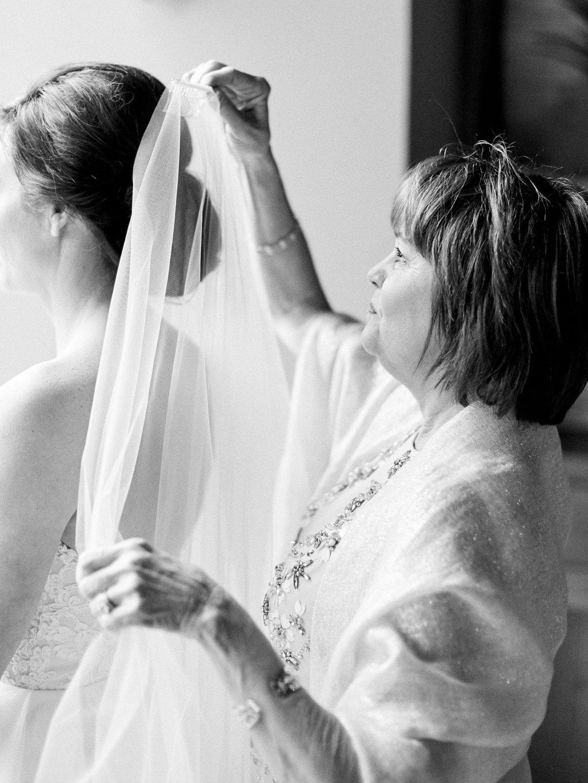 Caroline_Events_Dallas_Wedding_Planner_Marie_Gabrielle_Harwood_Wedding10.jpg