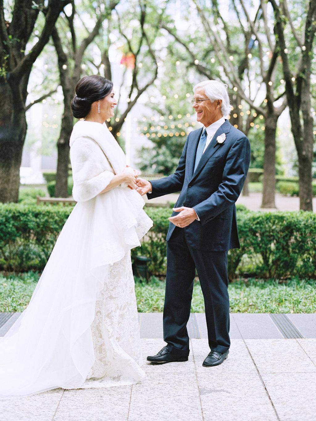 Caroline_Events_Dallas_Wedding_Planner_Marie_Gabrielle_Harwood_Wedding12.jpg