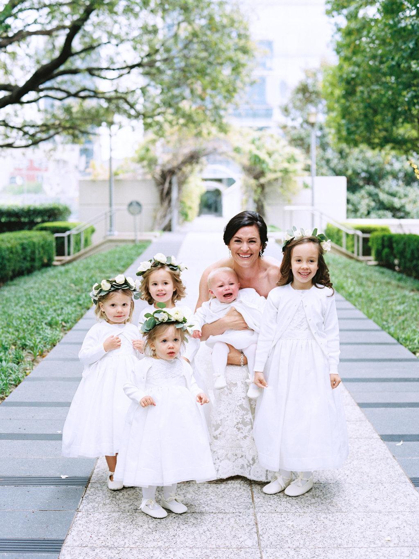 Caroline_Events_Dallas_Wedding_Planner_Marie_Gabrielle_Harwood_Wedding13.jpg