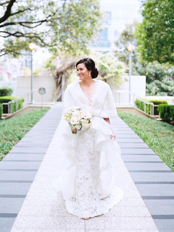 Caroline_Events_Dallas_Wedding_Planner_Marie_Gabrielle_Harwood_Wedding15.jpg