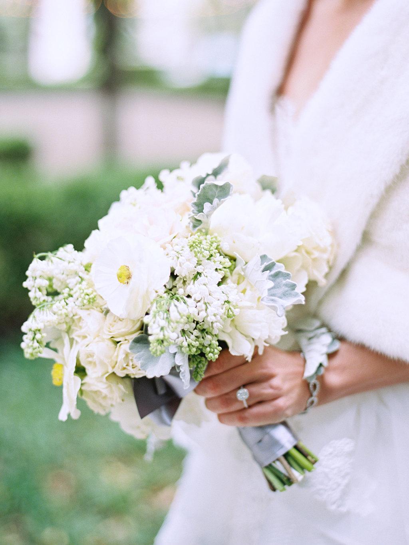 Caroline_Events_Dallas_Wedding_Planner_Marie_Gabrielle_Harwood_Wedding16.jpg