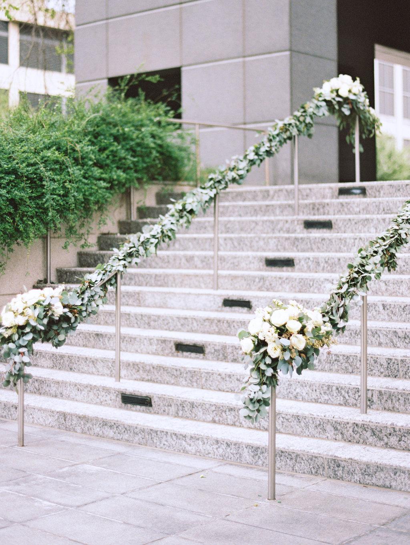Caroline_Events_Dallas_Wedding_Planner_Marie_Gabrielle_Harwood_Wedding18.jpg