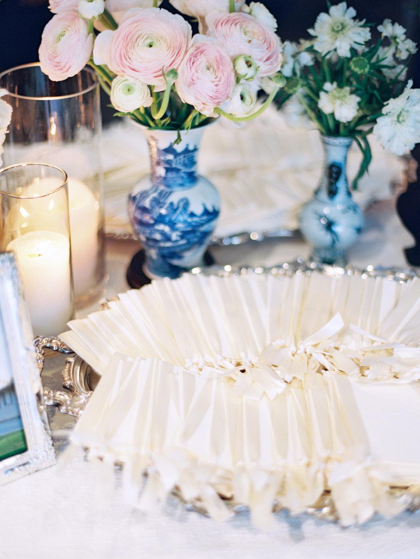 Caroline_Events_Dallas_Wedding_Planner_Marie_Gabrielle_Harwood_Wedding19.jpg