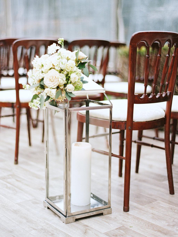 Caroline_Events_Dallas_Wedding_Planner_Marie_Gabrielle_Harwood_Wedding20.jpg
