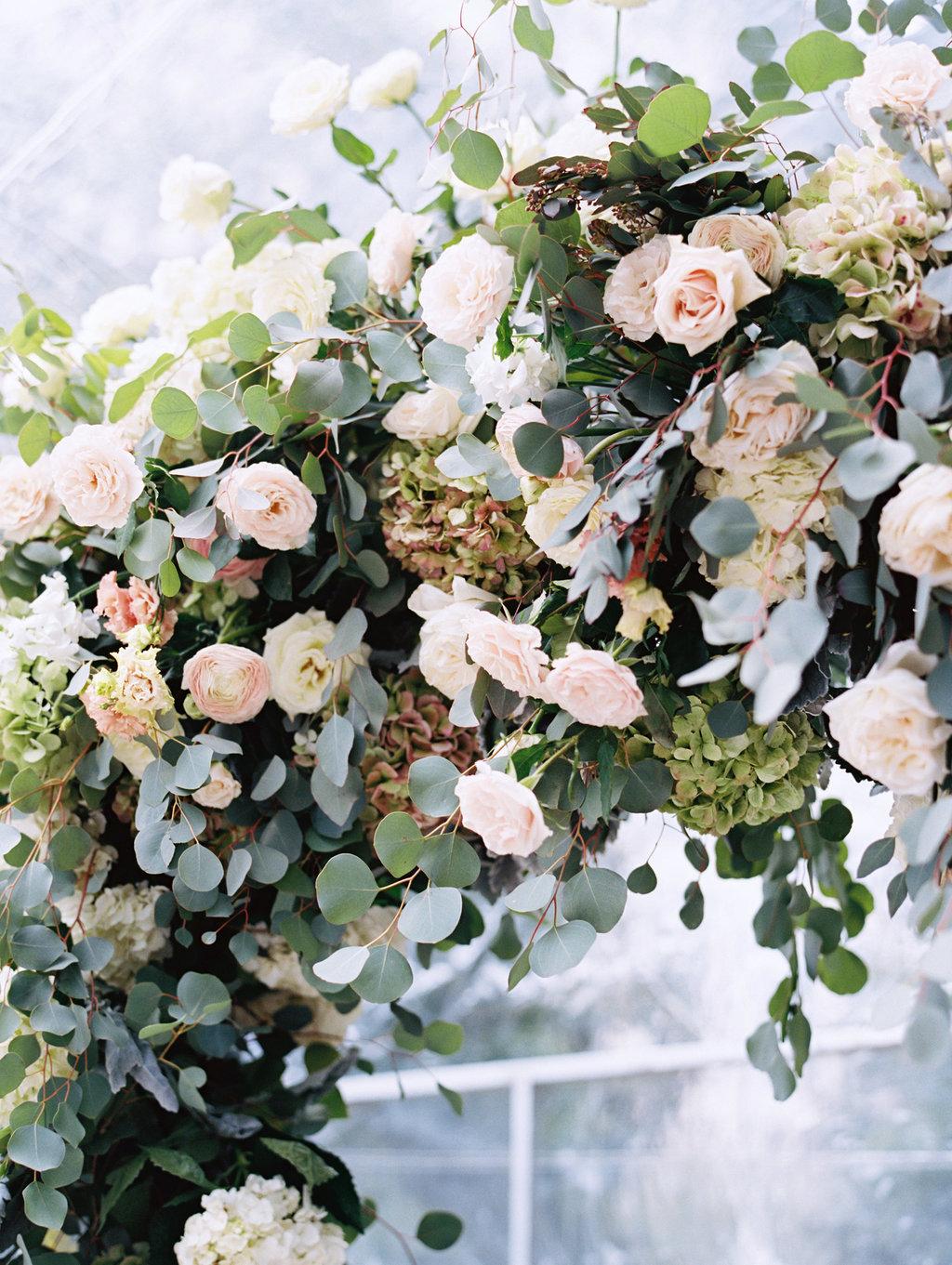 Caroline_Events_Dallas_Wedding_Planner_Marie_Gabrielle_Harwood_Wedding21.jpg