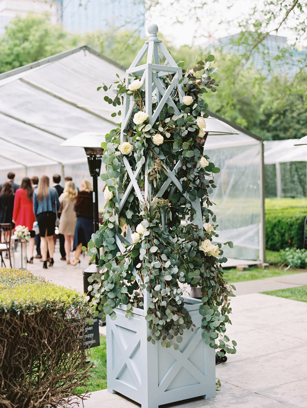 Caroline_Events_Dallas_Wedding_Planner_Marie_Gabrielle_Harwood_Wedding23.jpg