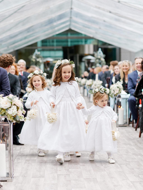 Caroline_Events_Dallas_Wedding_Planner_Marie_Gabrielle_Harwood_Wedding24.jpg