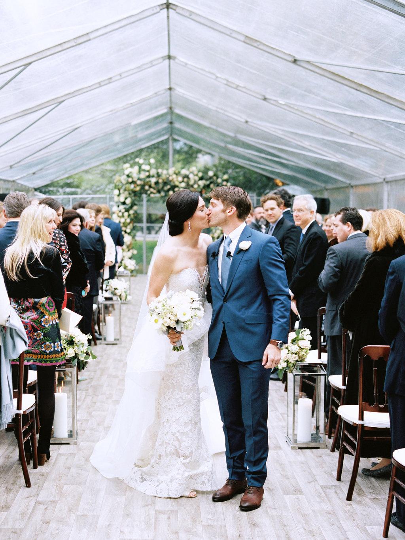 Caroline_Events_Dallas_Wedding_Planner_Marie_Gabrielle_Harwood_Wedding25.jpg