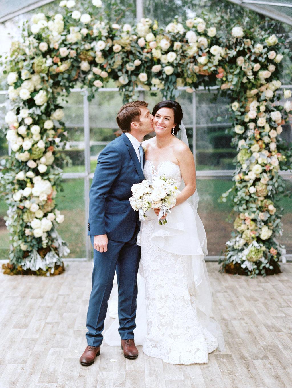 Caroline_Events_Dallas_Wedding_Planner_Marie_Gabrielle_Harwood_Wedding26.jpg