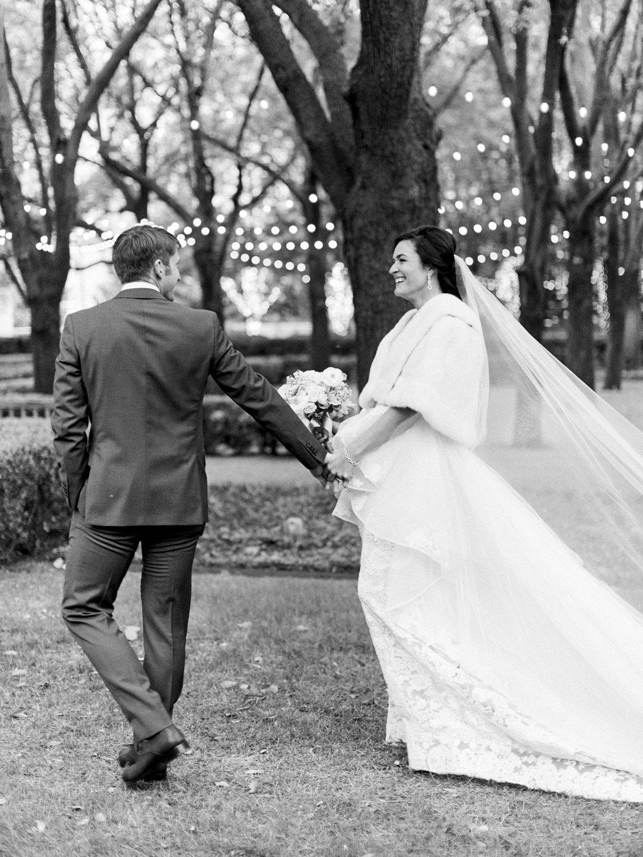 Caroline_Events_Dallas_Wedding_Planner_Marie_Gabrielle_Harwood_Wedding27.jpg
