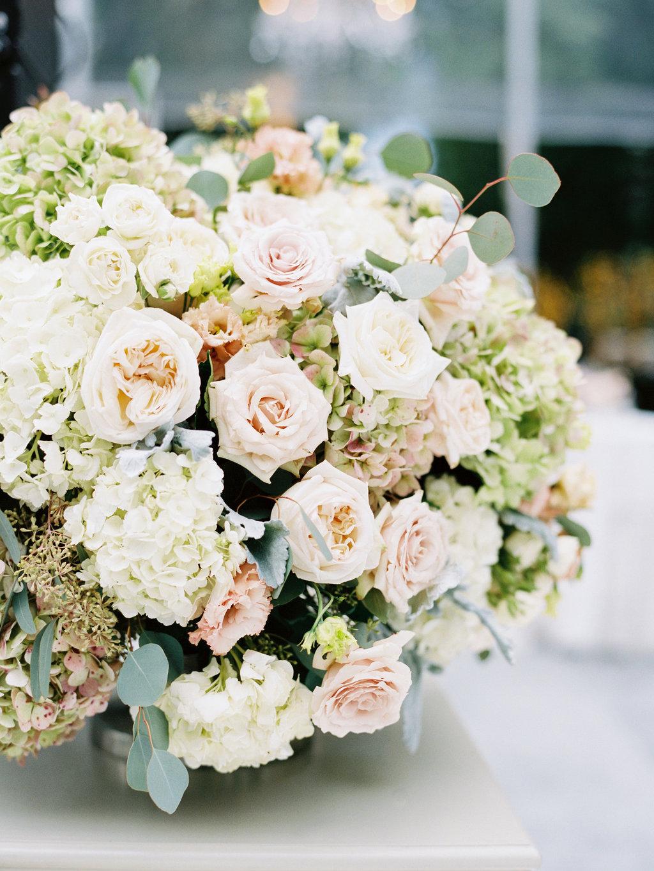 Caroline_Events_Dallas_Wedding_Planner_Marie_Gabrielle_Harwood_Wedding28.jpg