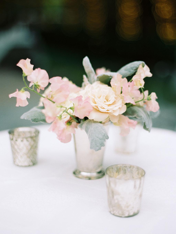 Caroline_Events_Dallas_Wedding_Planner_Marie_Gabrielle_Harwood_Wedding29.jpg