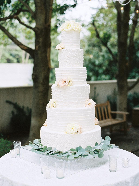 Caroline_Events_Dallas_Wedding_Planner_Marie_Gabrielle_Harwood_Wedding30.jpg