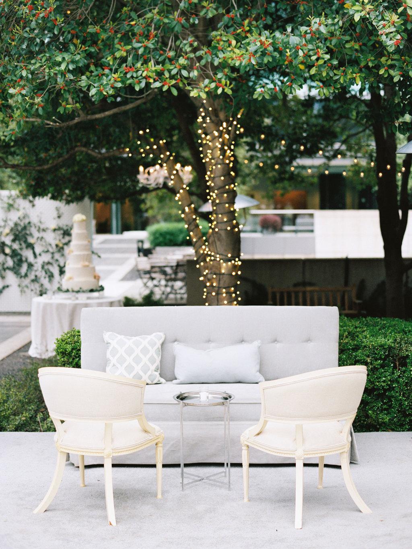Caroline_Events_Dallas_Wedding_Planner_Marie_Gabrielle_Harwood_Wedding32.jpg