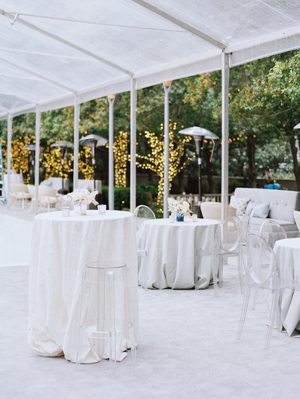 Caroline_Events_Dallas_Wedding_Planner_Marie_Gabrielle_Harwood_Wedding34.jpg