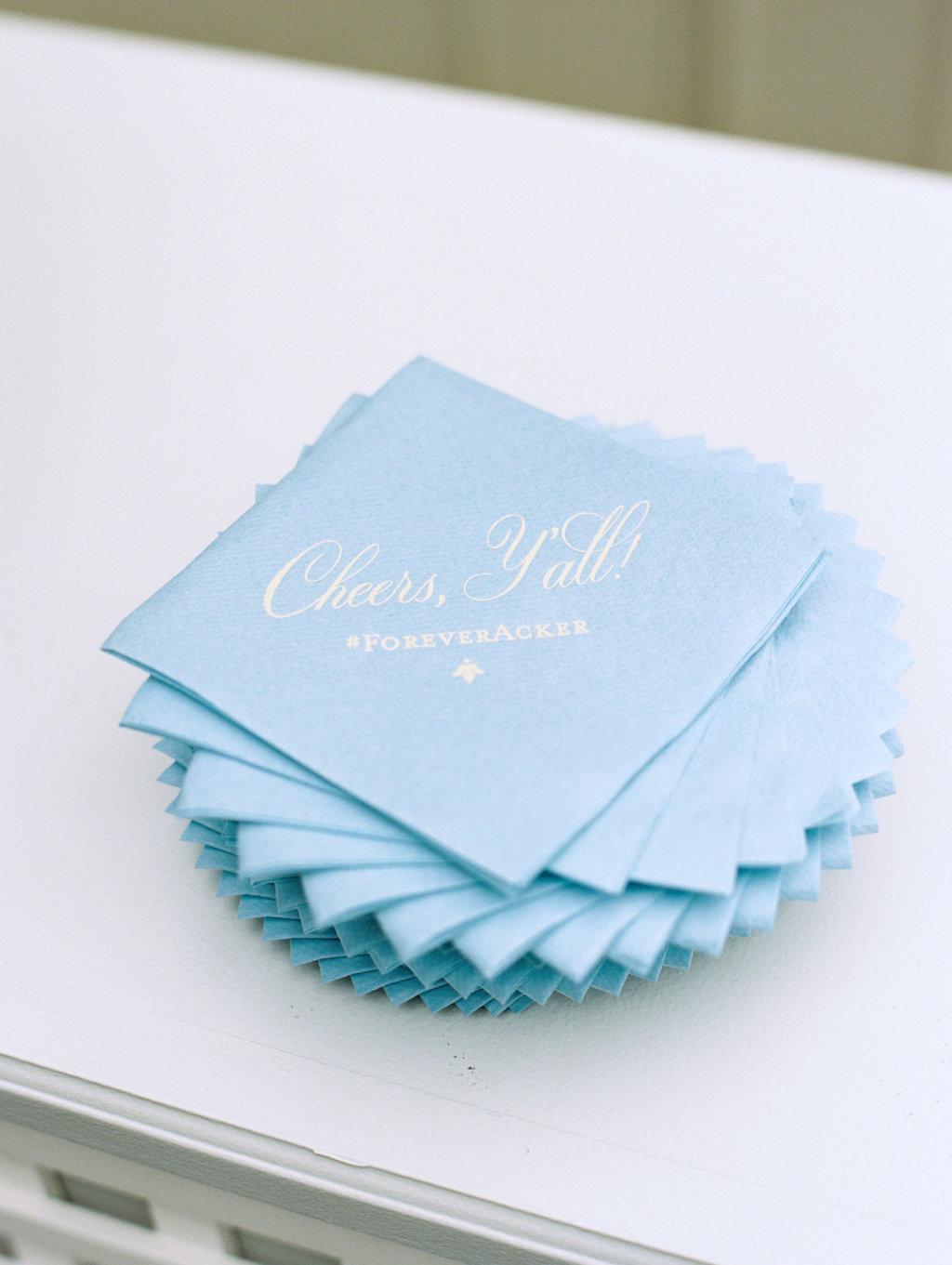 Caroline_Events_Dallas_Wedding_Planner_Marie_Gabrielle_Harwood_Wedding37.jpg