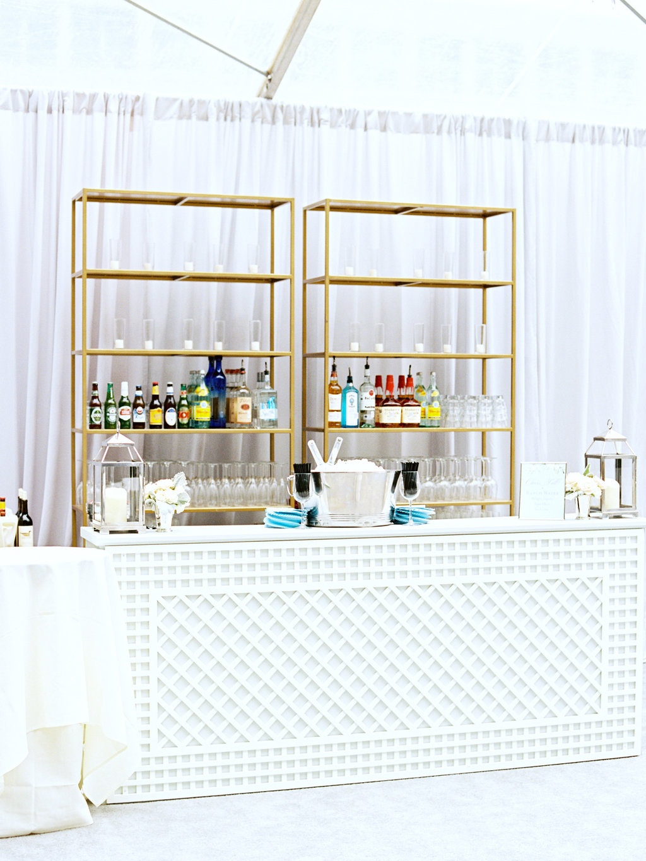Caroline_Events_Dallas_Wedding_Planner_Marie_Gabrielle_Harwood_Wedding36.jpg