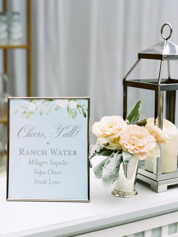 Caroline_Events_Dallas_Wedding_Planner_Marie_Gabrielle_Harwood_Wedding38.jpg