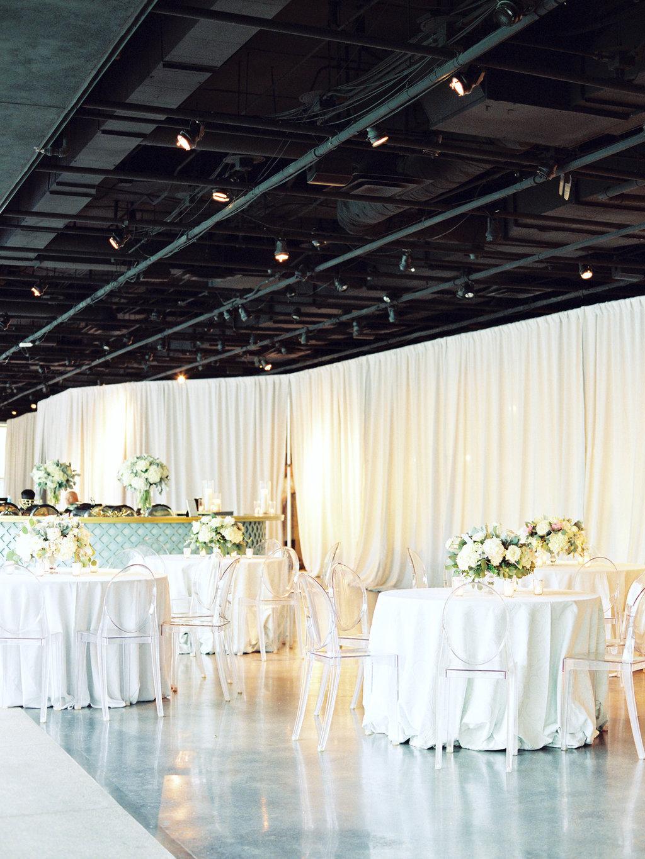Caroline_Events_Dallas_Wedding_Planner_Marie_Gabrielle_Harwood_Wedding40.jpg