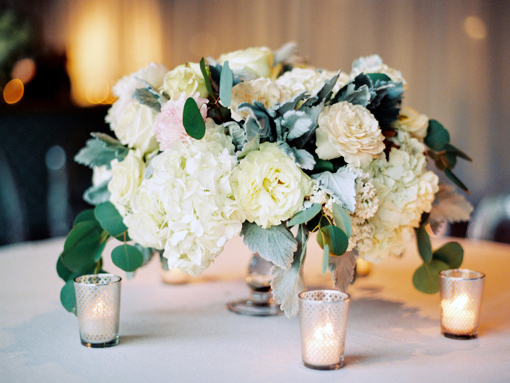 Caroline_Events_Dallas_Wedding_Planner_Marie_Gabrielle_Harwood_Wedding41.jpg