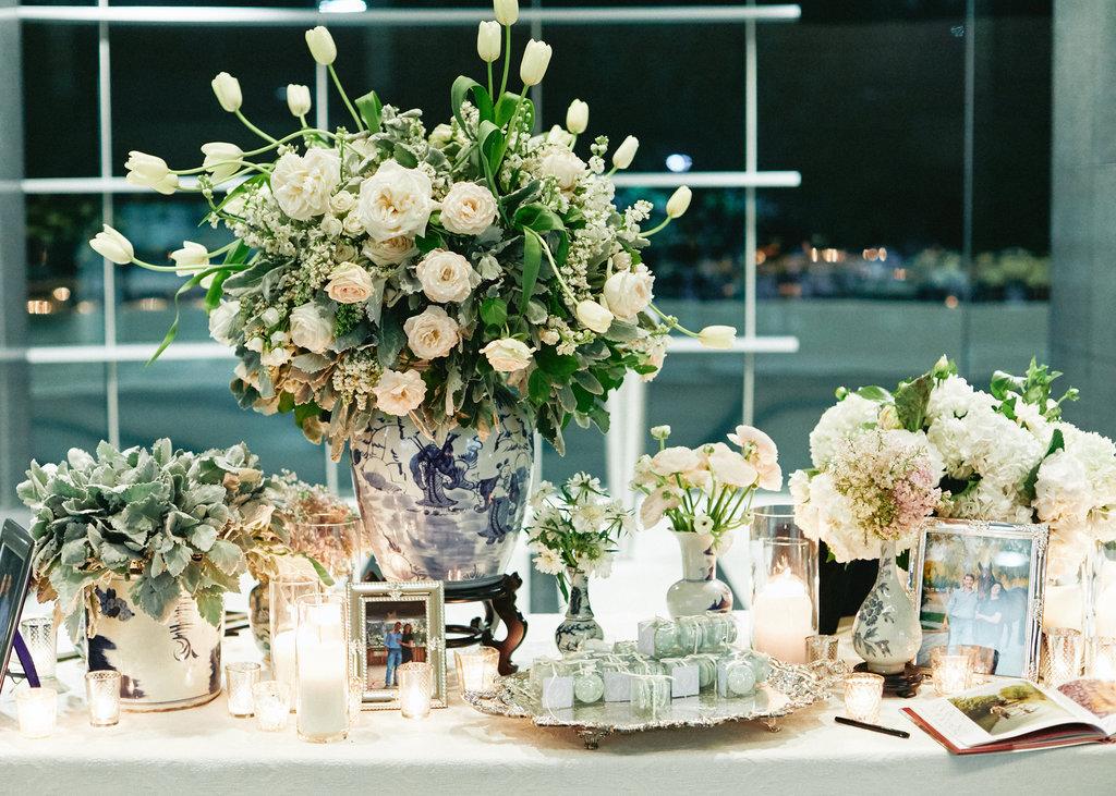 Caroline_Events_Dallas_Wedding_Planner_Marie_Gabrielle_Harwood_Wedding43.jpg
