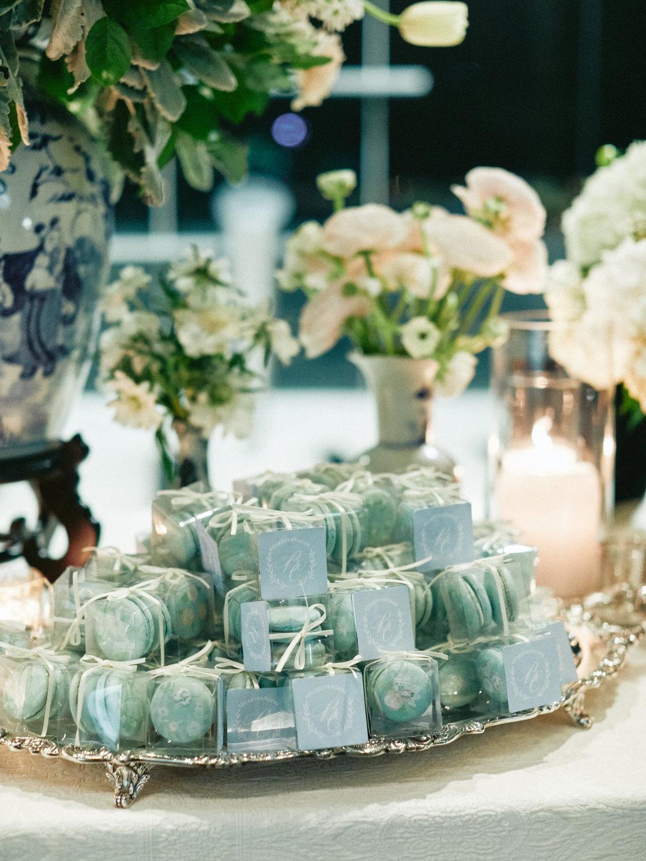 Caroline_Events_Dallas_Wedding_Planner_Marie_Gabrielle_Harwood_Wedding44.jpg