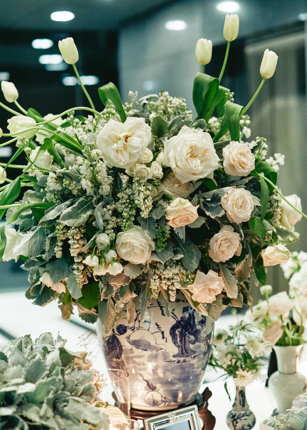 Caroline_Events_Dallas_Wedding_Planner_Marie_Gabrielle_Harwood_Wedding45.jpg