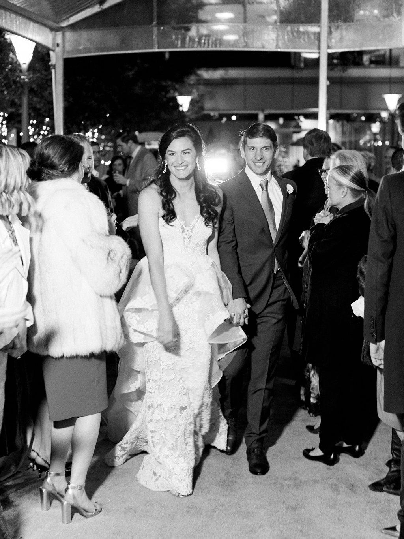 Caroline_Events_Dallas_Wedding_Planner_Marie_Gabrielle_Harwood_Wedding47.jpg