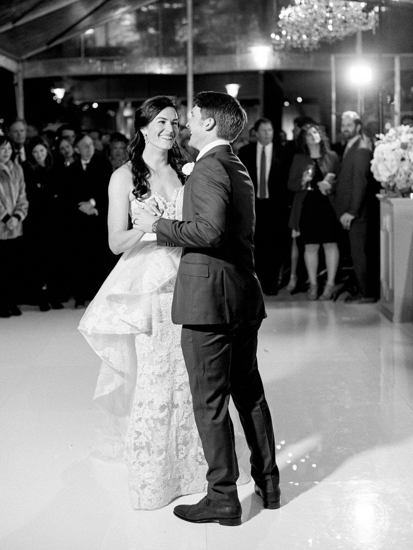 Caroline_Events_Dallas_Wedding_Planner_Marie_Gabrielle_Harwood_Wedding48.jpg