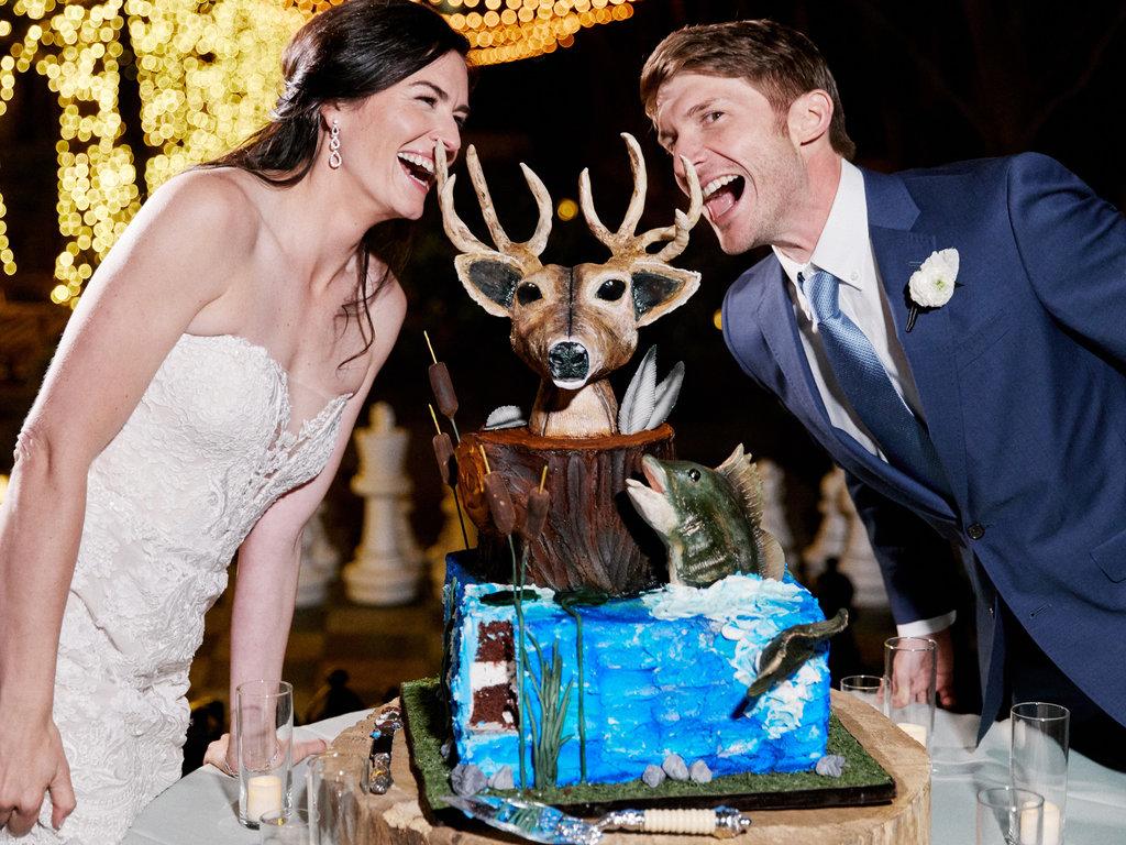 Caroline_Events_Dallas_Wedding_Planner_Marie_Gabrielle_Harwood_Wedding50.jpg