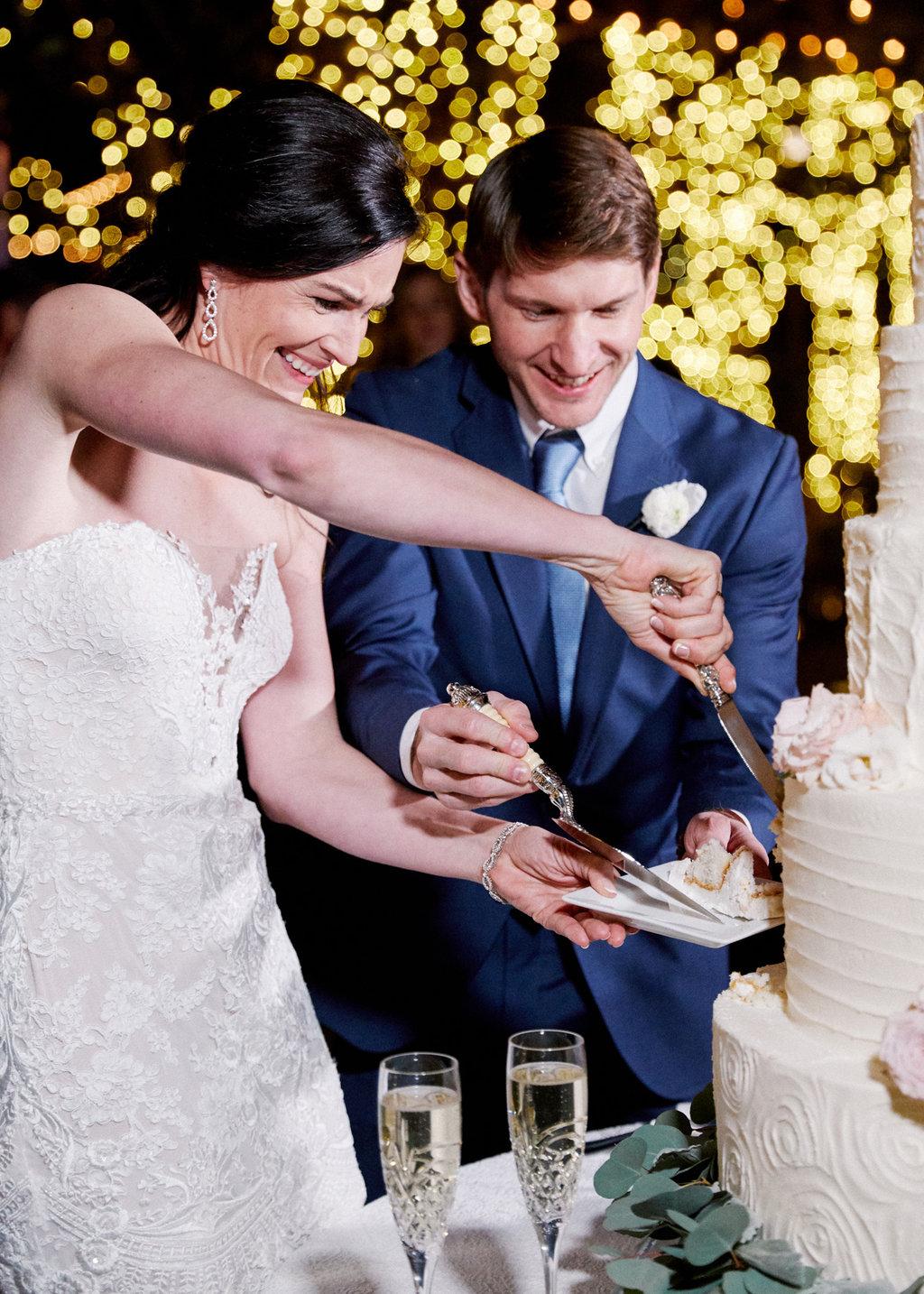 Caroline_Events_Dallas_Wedding_Planner_Marie_Gabrielle_Harwood_Wedding49.jpg
