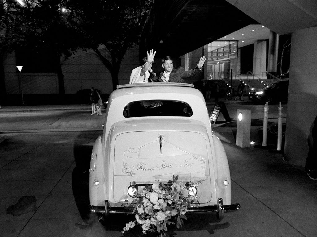 Caroline_Events_Dallas_Wedding_Planner_Marie_Gabrielle_Harwood_Wedding53.jpg