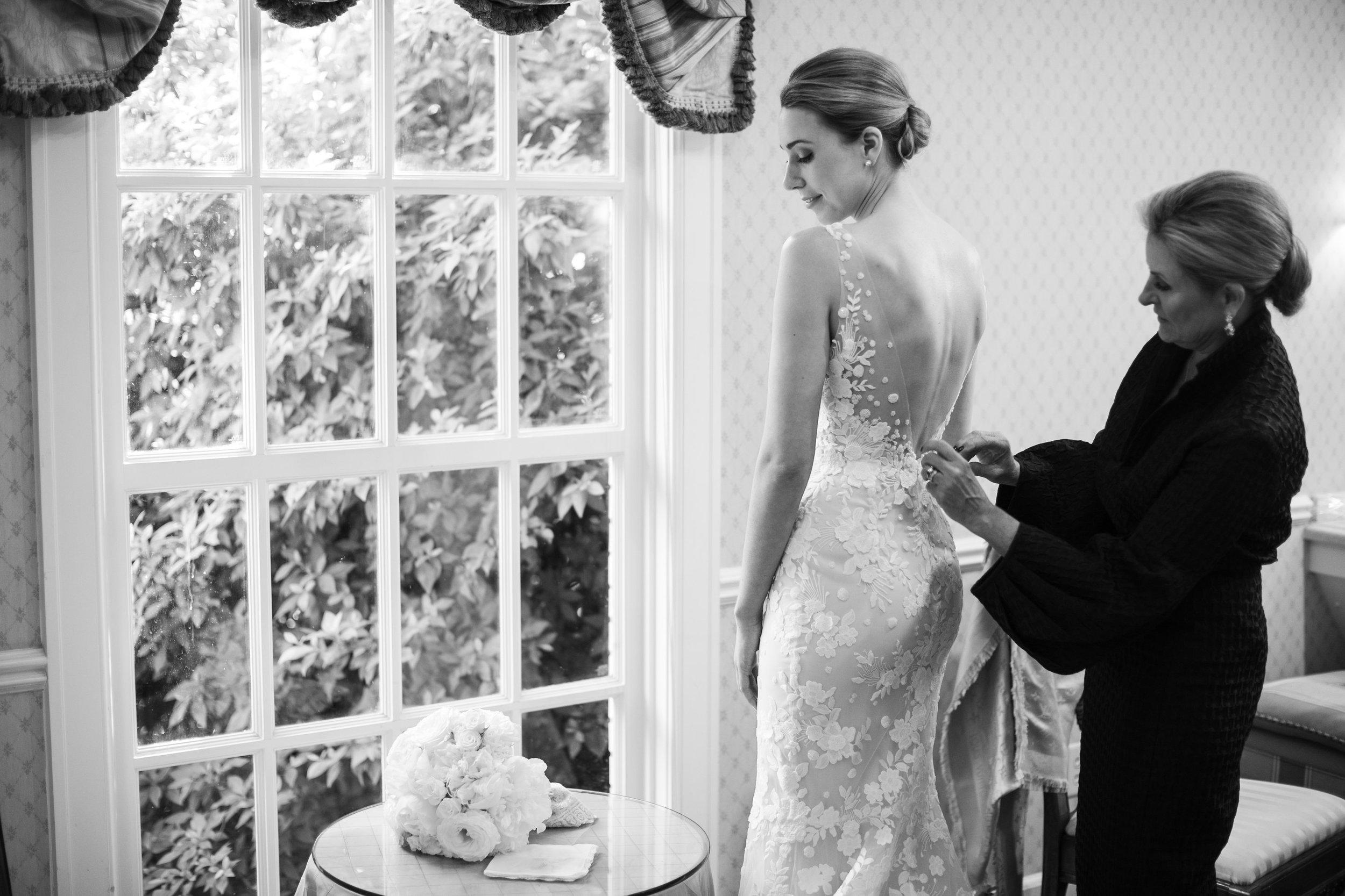 Caroline_Events_Dallas_Wedding_Planner_Arlington_Hall_Wedding