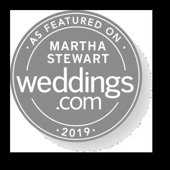 martha-stewart-weddings-feature