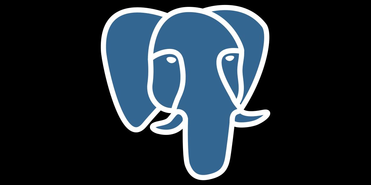 PostgreSQL.png