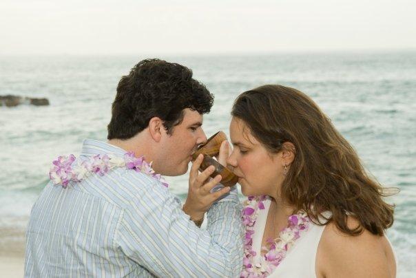 hawaii wedding.jpg