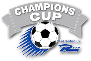 champions cup logo-2.png