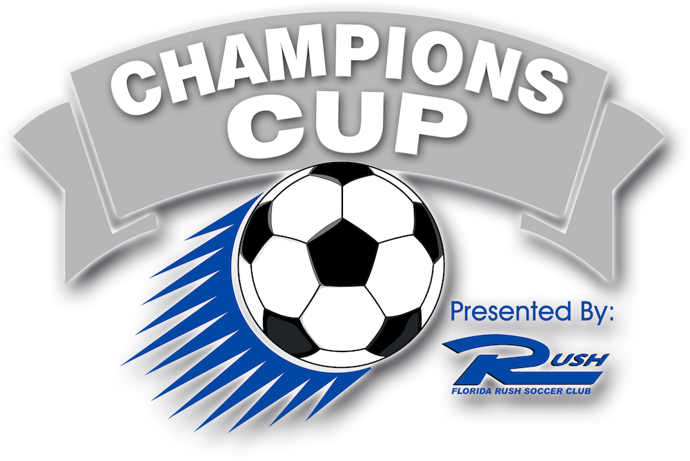 champions cup logo.png