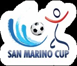 San Marino Cup.jpg