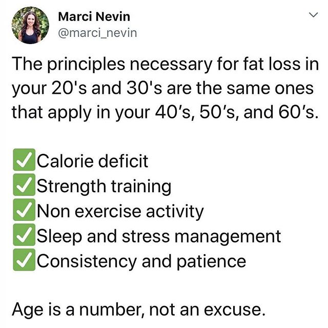 Simple enough answer! Are you ready to make some changes instead of excuses?? DM if interested or w questions. #fitu360life #nutrition #weightloss #strengthtraining #caloriedeficit #metabolictraining #intervals #conditioning