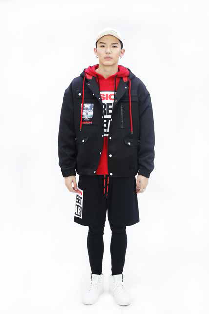 Vision-Street-Wear-rolls-into-China-46635-detailp.jpeg