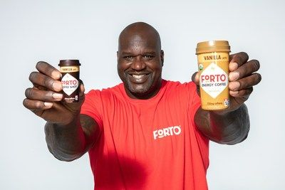 Shaquille_ONeal_Enters_the_Coffee-433a966d1251e3c7e5b080e6274b40e8.jpg
