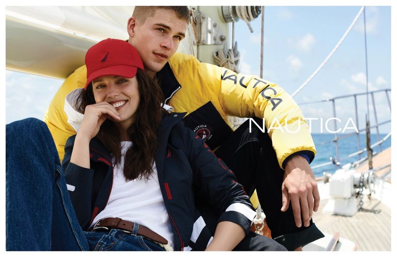 Nautica-Fall-Winter-2019-Campaign04.jpg
