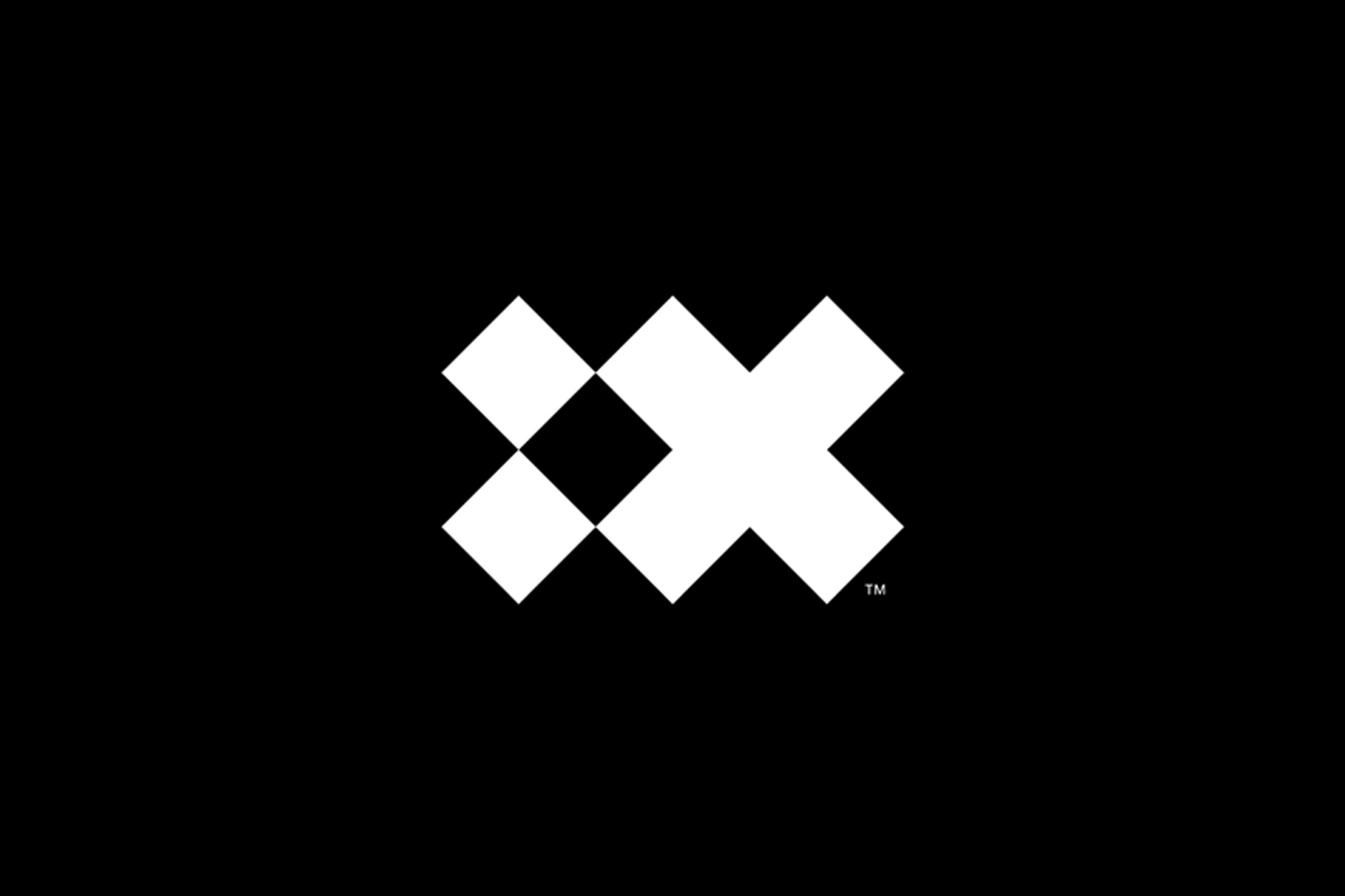 ix_logo.png