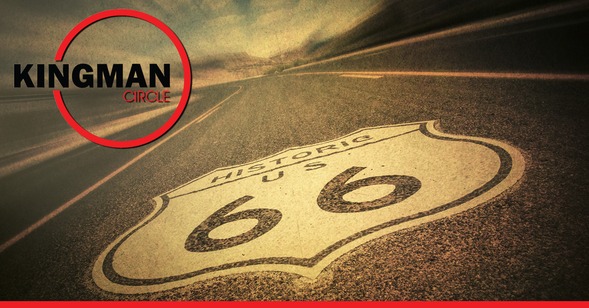 Kingman-Circle-FB-Ad-1.jpg