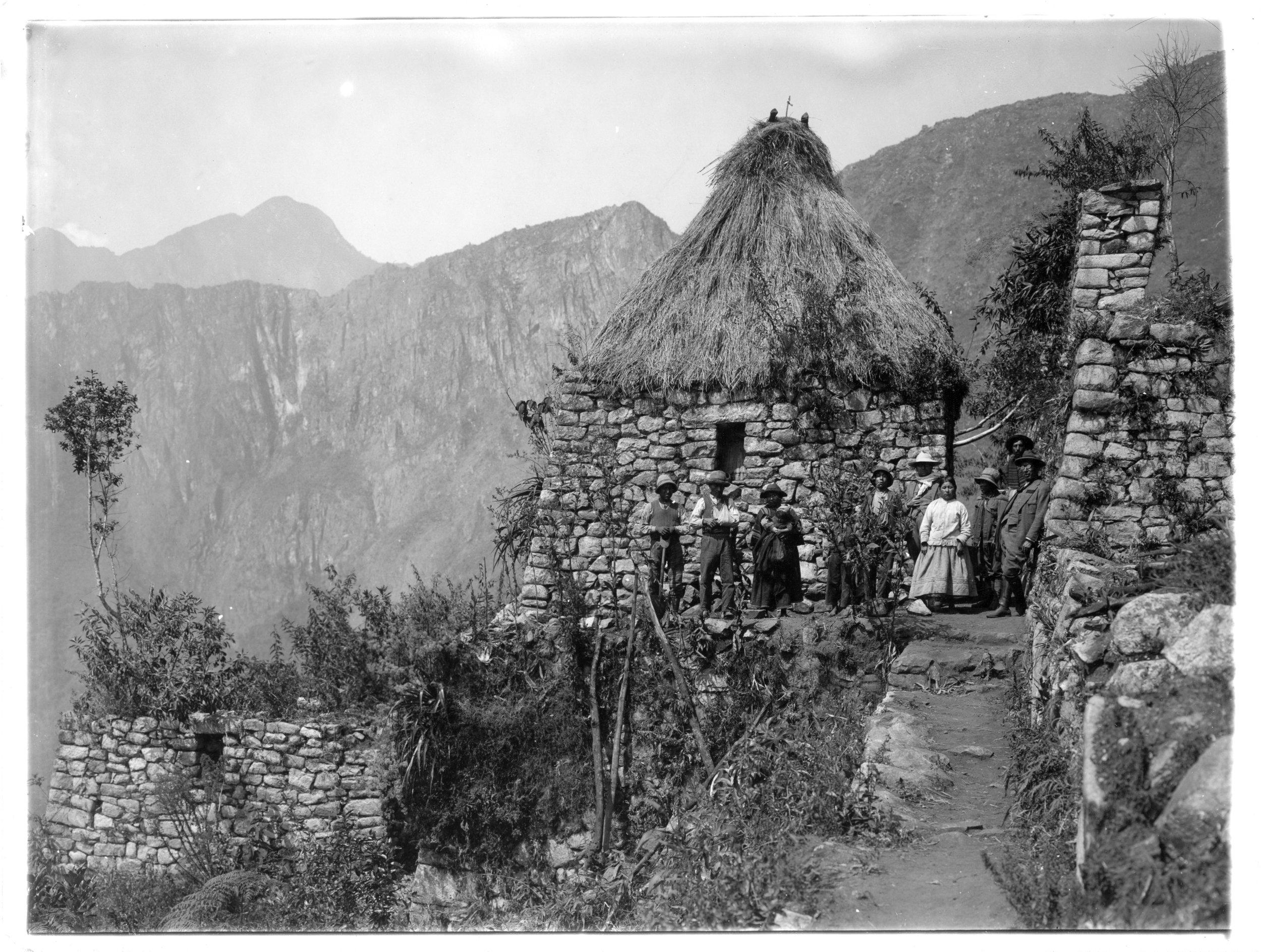Machu Picchu (MP-192).jpg