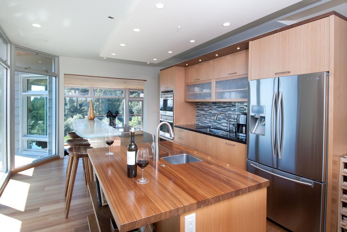 _ Kitchen - view to rear elevation 3.jpg