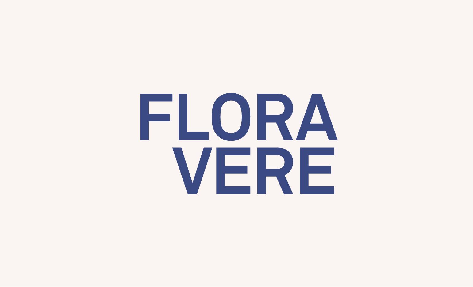 WebImages_Floravere.jpg